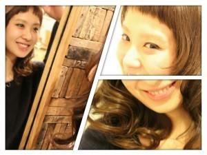 PicsArt_1391504358534
