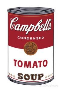 _-_-_-i_-1968_-_campbell-s-soup-i_