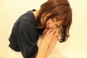 PicsArt_1400763697486