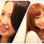 PicsArt_1420418061305